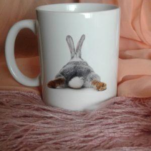 Kaninchen_Tasse